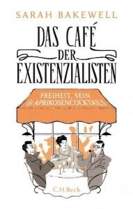 existenzialist